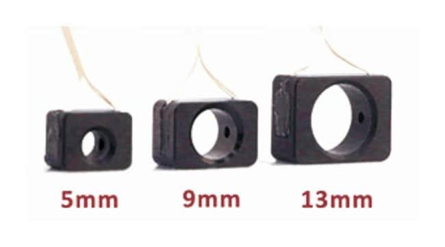 Kent Scientific MouseSTAT Pulse Oximeter Paw Sensor:Animal Research:Animal