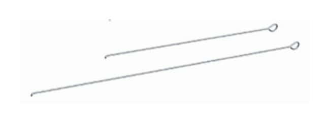 Kent Scientific Retractor Wire for SurgiSuite Multi-Functional Surgical