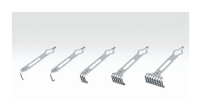 Kent ScientificRetractor Tip for SurgiSuite Multi-Functional Surgical Platforms