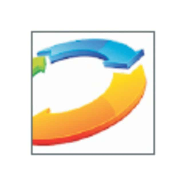 Invitrogen&trade;&nbsp;Clonase&trade; Gateway&trade; LR Clonase II Plus enzyme&nbsp;<img src=