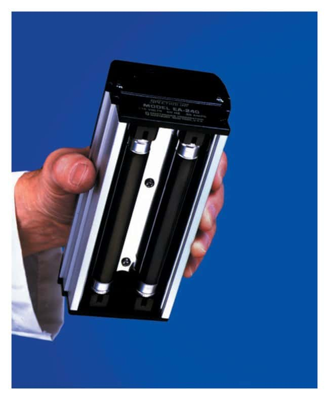 Spectroline™E-Series Handheld Lamps