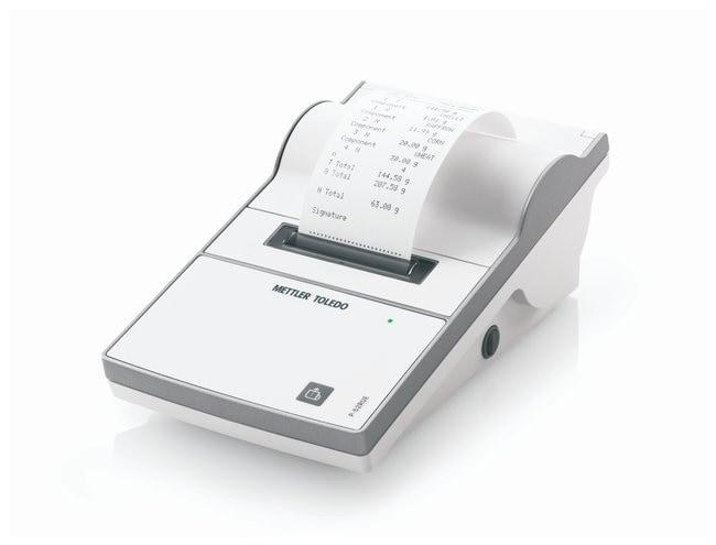 Mettler Toledo™P-52 RUE Printer
