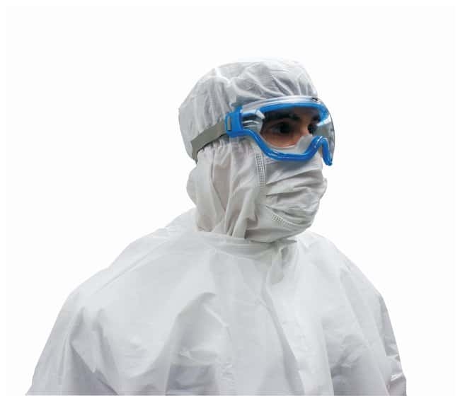 Kimberly-Clark Professional™ Kimtech™ A5 Sterile Integrated Hood and Mask