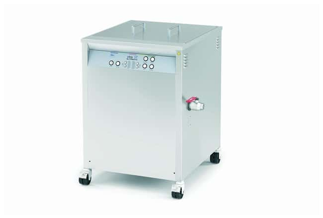 Elma Elmasonic xtra ST Ultrasonic Cleaners:Diagnostic Tests and Clinical