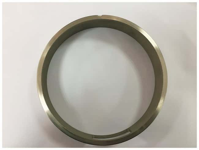 Foss Grinding Rings for CT 293 Cyclotec General Purpose Sample Mill:Spectrophotometers,