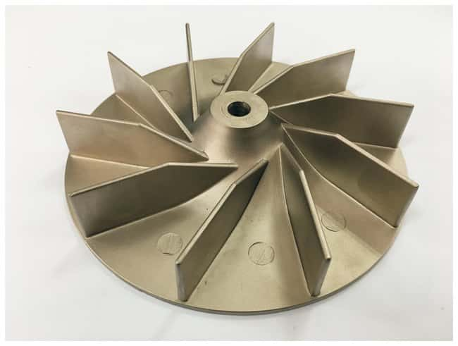 Foss Impeller for CT 293 Cyclotec General Purpose Sample Mill:Spectrophotometers,