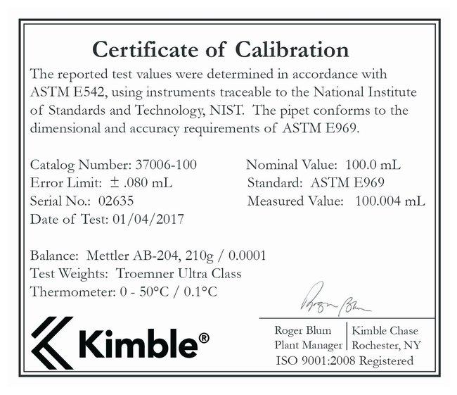 ASTM E542 01 EPUB