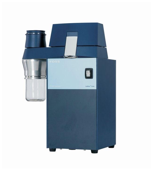 Foss™CT 293 Cyclotec™ General Purpose Sample Mill