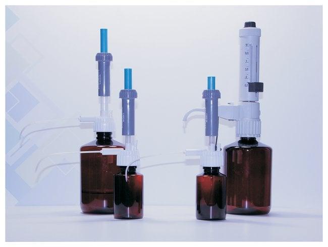 MP Biomedicals SafTest Dispenser Set :Testing and Filtration:Food and Beverage