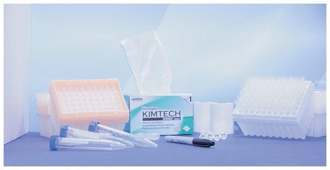 MP Biomedicals SafTest Sample Consumables Platform:Testing and Filtration:Food