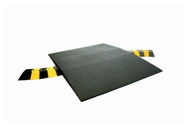 Youngstown Barrel & Drum Ultra-Sidewinder Ramp:Gloves, Glasses and Safety:Traffic