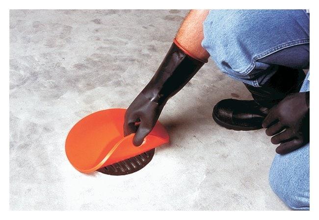 Youngstown Barrel & DrumUltra-Drain Seal™: Mats