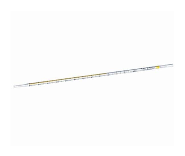 Greiner Bio-One 1mL Sterile Serological Pipets:Pipets, Pipettes and Pipette