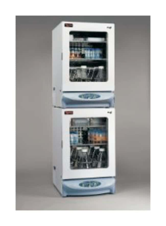 Thermo Scientific™ MaxQ™ 6000 Incubated/Refrigerated Stackable Shaker Packages