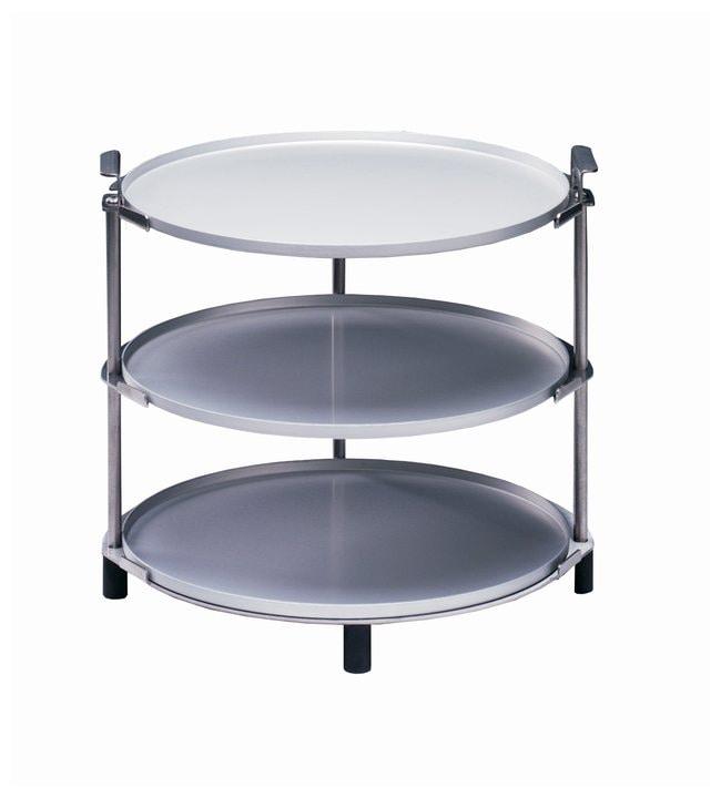 LabconcoShelves for FreeZone Freeze Dryers:Freeze Dryers:Drying Equipment