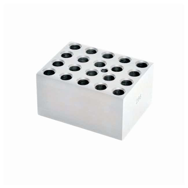 OHAUS™ Modular Blocks and Accessories: Biotechnology Classroom Equipment and Supplies Biotechnology