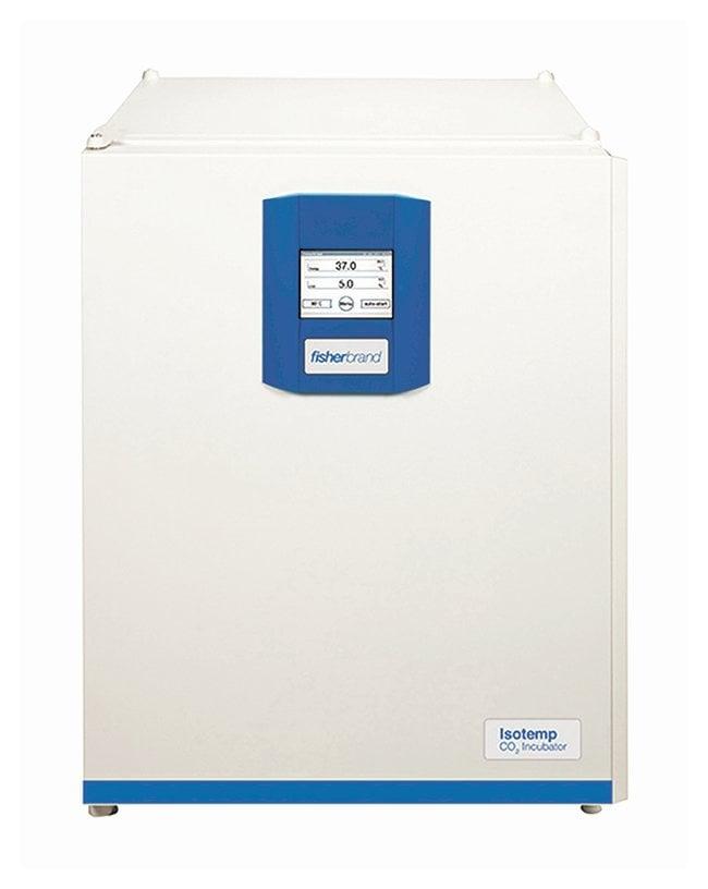 Fisherbrand Isotemp CO2 Incubator :Incubators, Hot Plates, Baths and Heating:Incubators