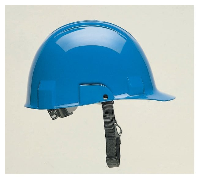 Bullard Advent EMS Safety Helmet:Gloves, Glasses and Safety:Hats and Helmets