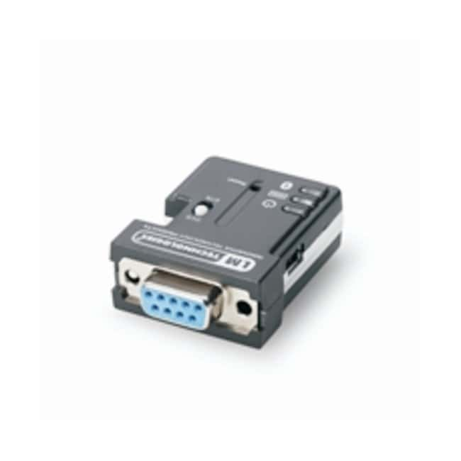 Mettler Toledo™ Bluetooth RS232 Serial Adapters for P50 Line Thermal Printers
