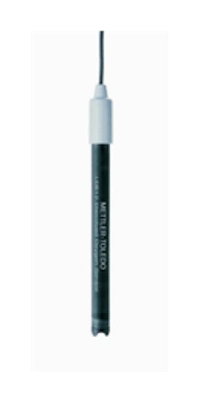 Mettler Toledo Galvanic Dissolved Oxygen Sensors:Thermometers, pH Meters,