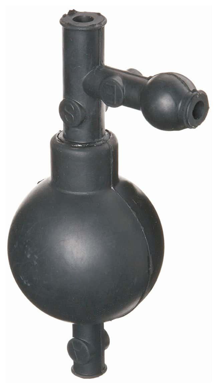 FisherbrandRubber Pipette Filler:Pipettes:Pipette Bulbs