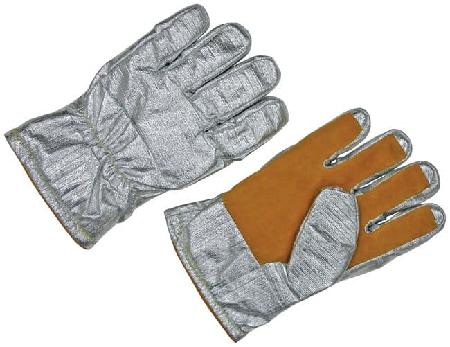 Honeywell Proximity 3-D Gloves Wristlet; X-Large:First Responder Products