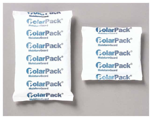 Sonoco ThermoSafe PolarPack MoistureGuard 8 oz:Racks, Boxes, Labeling and