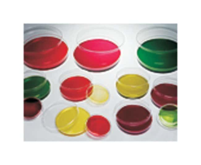 Gosselin™ Petri Dishes 100 x 15mm, Optimized for automation Gosselin™ Petri Dishes