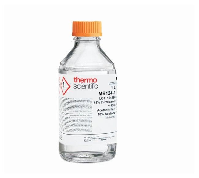 ChromaCare™ LC-MS Biologics Flush Solution, Thermo Scientific™