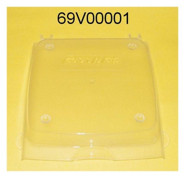 Sartorius Flip-down Plastic Lid for M-Prove Scales Lid; For toploader models:Balances,