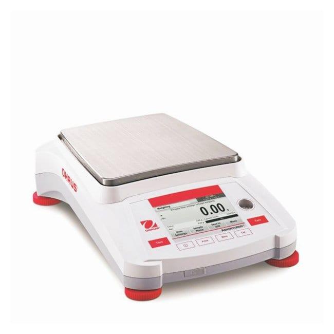 OHAUS™Adventurer™ Precision Balances with External Calibration