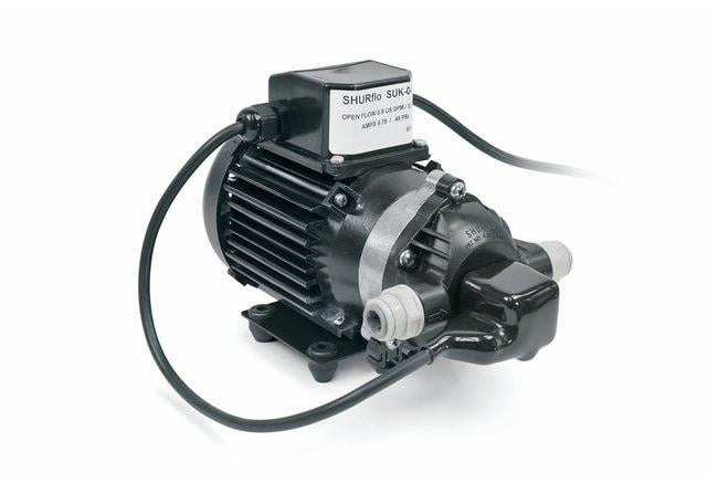 Sartorius™arium™ Distribution Pump 230V Sartorius™arium™ Distribution Pump