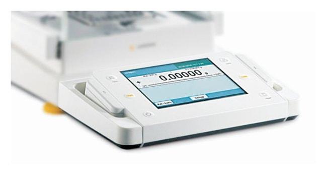 Sartorius™Cubis™ MSA Analytical Balances