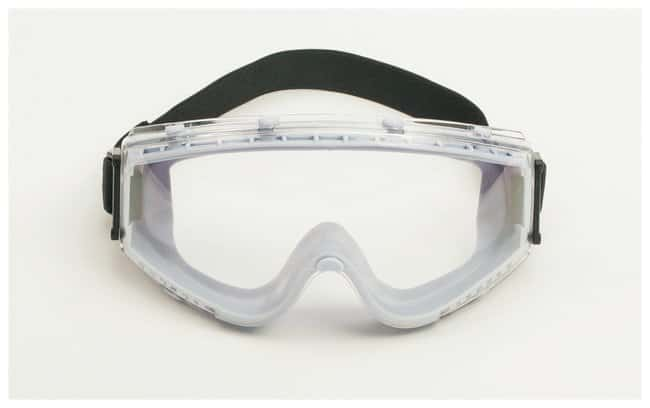 Fisherbrand Grey Safety Goggles :Gloves, Glasses and Safety
