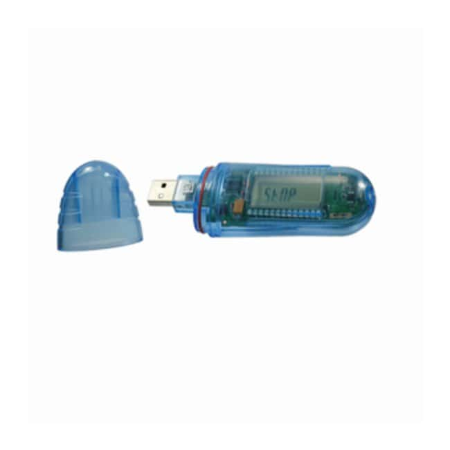 Thermco MICRO-THERM USB Temperature Cold Chain Data Logger Temperature