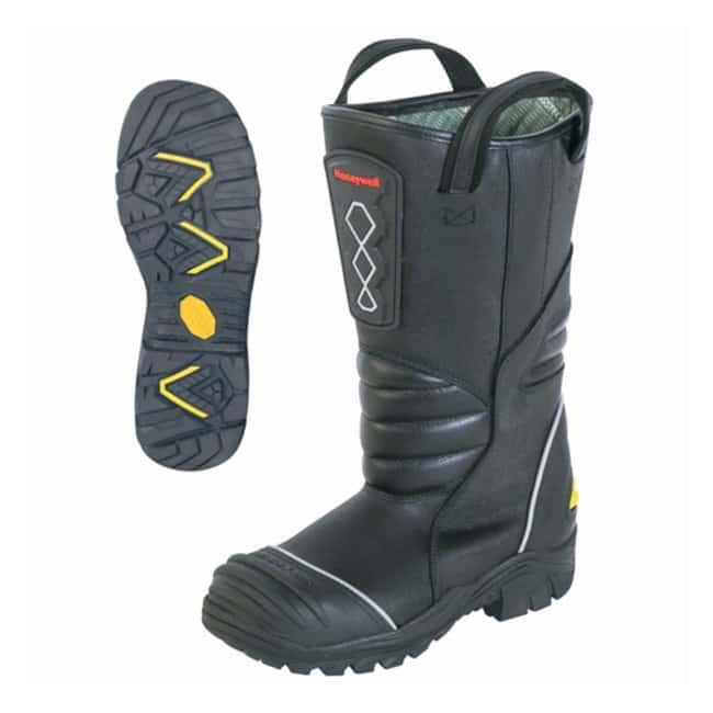 Honeywell PRO Series NightHawk 5555 Structural Boot: Extra-Wide Width Size: