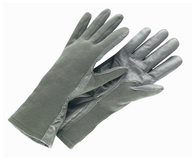 Honeywell Nomex Flight Gloves:First Responder Products:Personal Protective