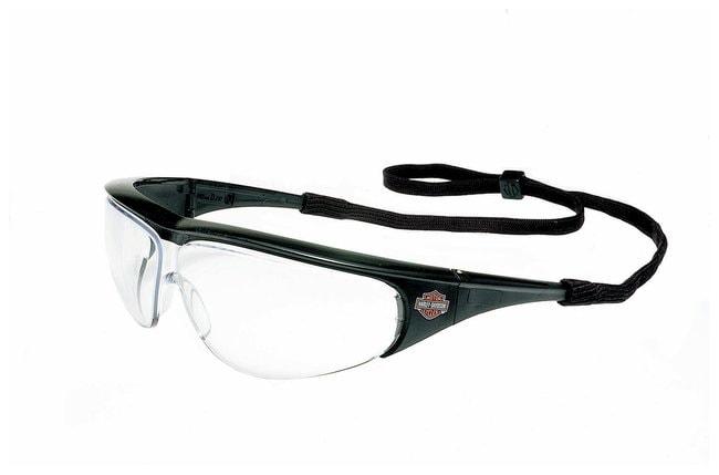 Honeywell Harley-Davidson HD100 Series Safety Eyewear:Gloves, Glasses and