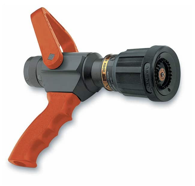 Akron Brass Assault Nozzle :First Responder Products:First Responder Equipment