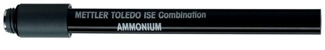 Mettler Toledo™perfectION™ Ion-Selective Epoxy Combination Electrodes