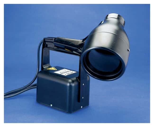 UVP Blak-Ray B-100A UV Lamps:Instrument Lamps, Lighting and Electrical:Lamps