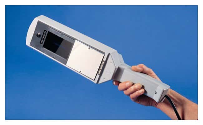 UVP Compact and Handheld UV Lamps