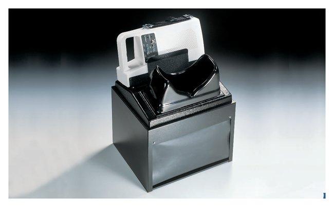 UVP Mini Chromato-Vue Viewing Cabinets:Life Sciences:Life Science Equipment