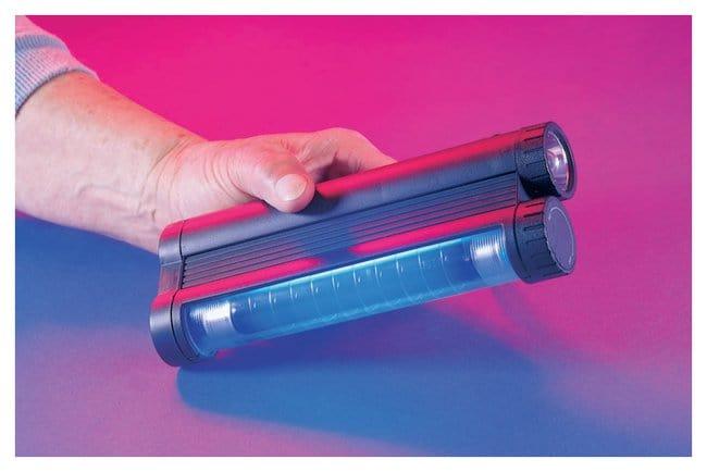 UVPMini Ultraviolet Lamp Replacement Tube
