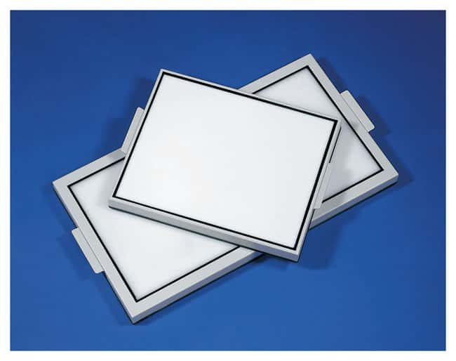 UVP UV Light Converter Plates