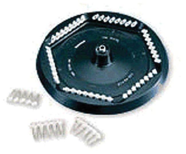EppendorfAccessory for 5804/5810 Series Centrifuge - Fixed Angle Rotor