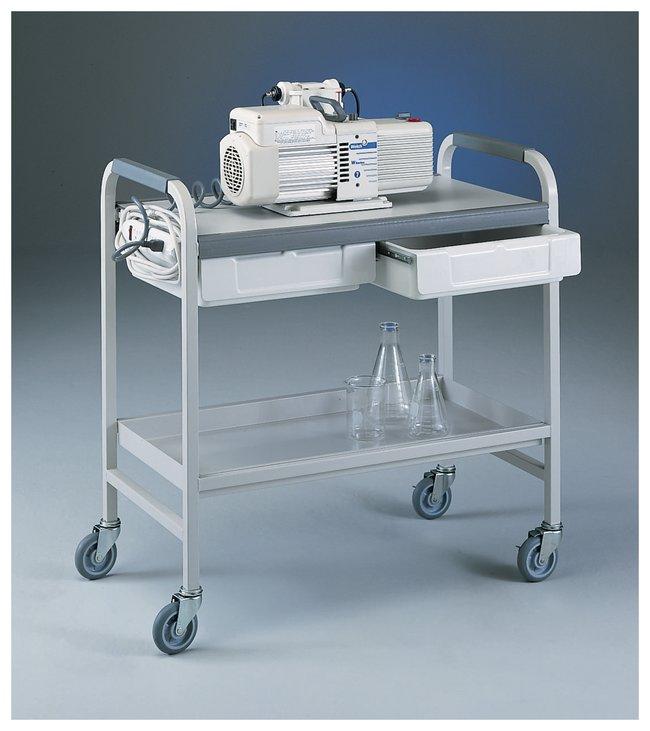 Labconco™Utility Cart