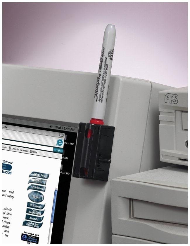 Bel-Art SP Scienceware Captor Pen Holder  Pen Holder:Gloves, Glasses and