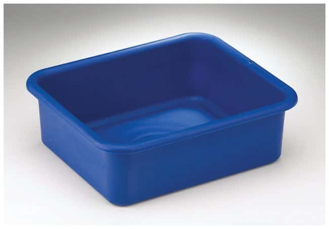 Bel-Art™ SP Scienceware™ Polypropylene Multipurpose Trays