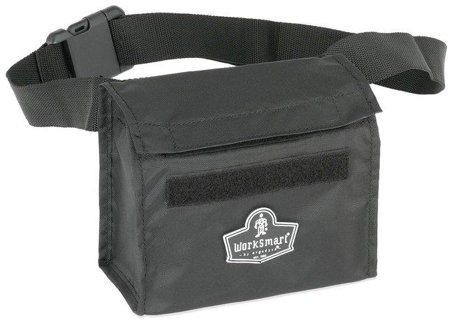 Ergodyne™Arsenal™ Respirator Bags